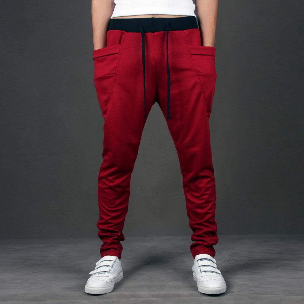 Shop men's pants free shipping online from DinoDirect China shopping store, buy cheap mens pants at wholesale price & drop shipping worldwide.