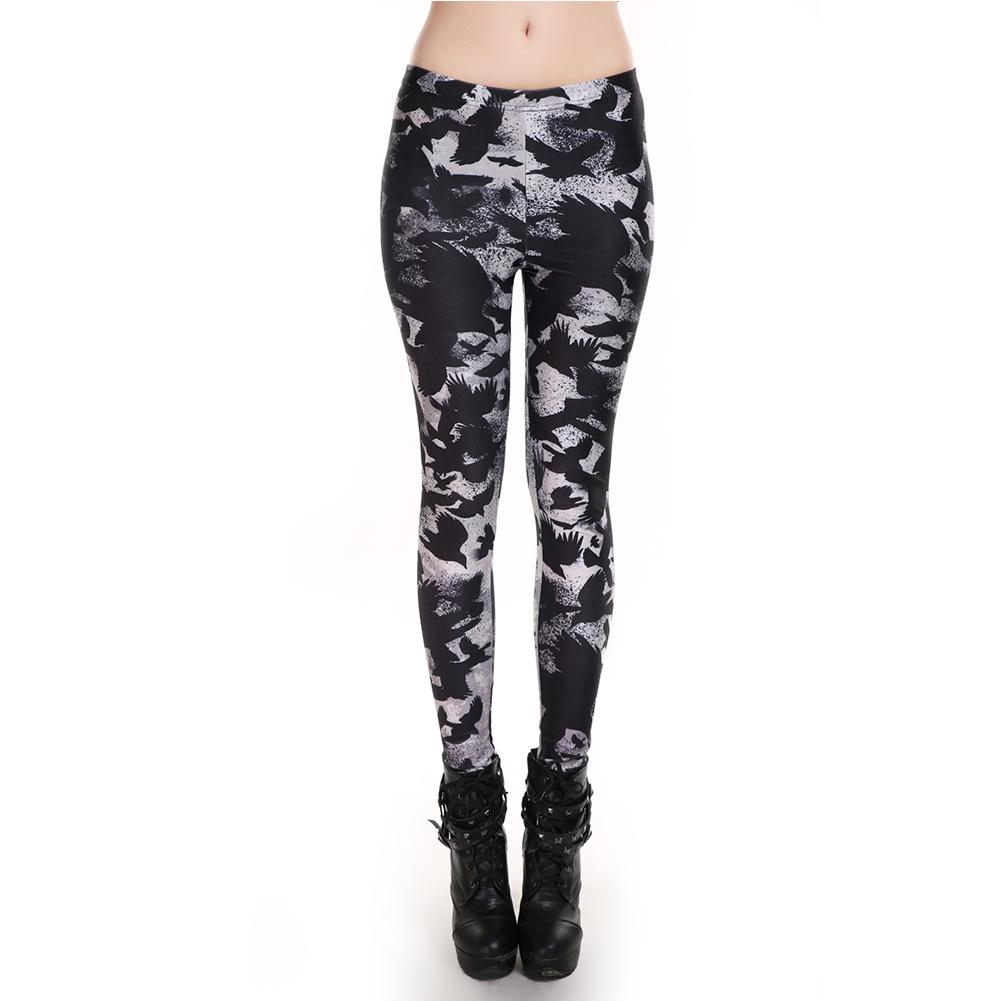 Wonderful Women39s Free PjLounge Pants Pattern  Craftsy