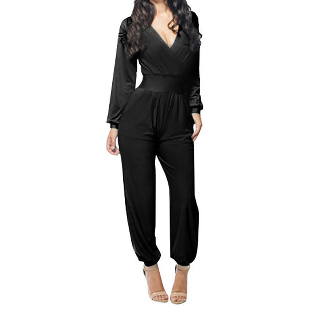 Shop for black jumpsuits for women online at Target. Free shipping on purchases over $35 and save 5% every day with your Target REDcard.