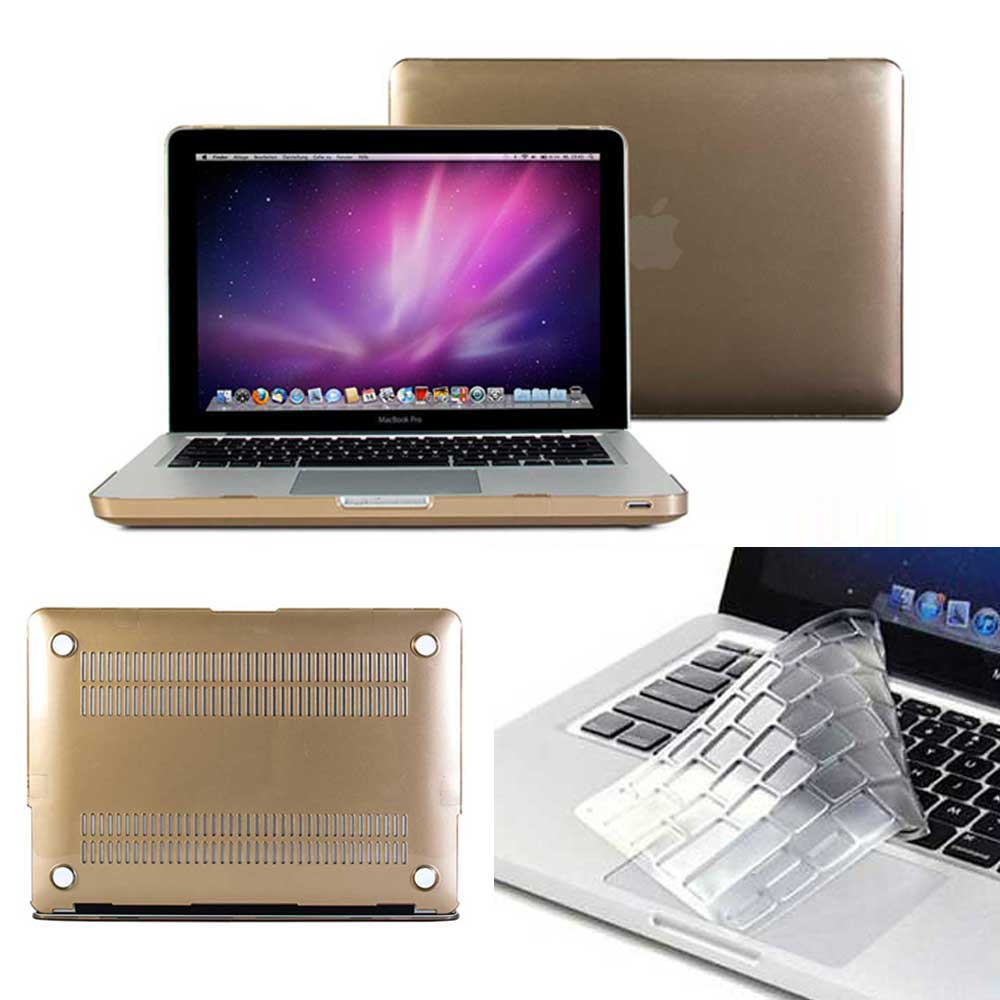 For-MacBook-Pro-13-Retina-13-3-Air-13-Rubberized-Hard-Shell-Case-Keyboard-Cover