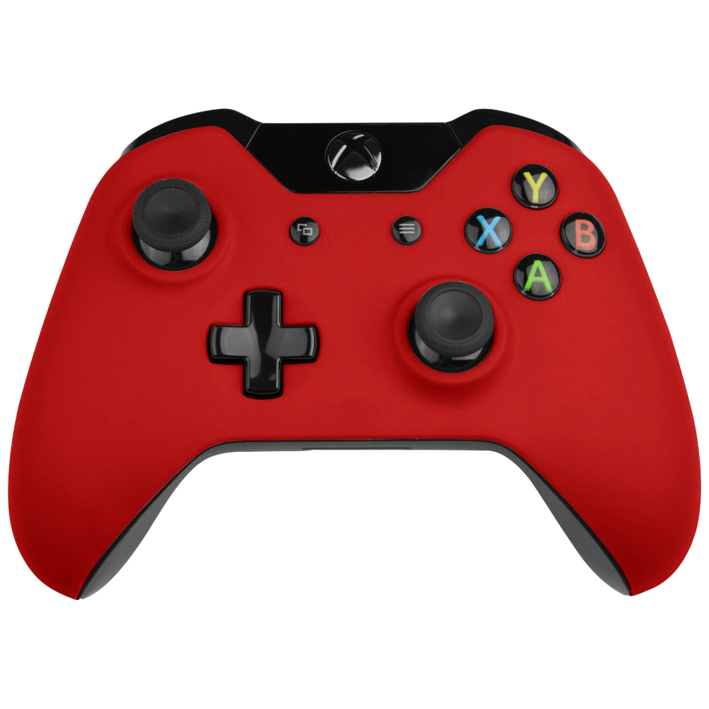 Xbox One Controller Colors Related Keywords & Suggestions ...