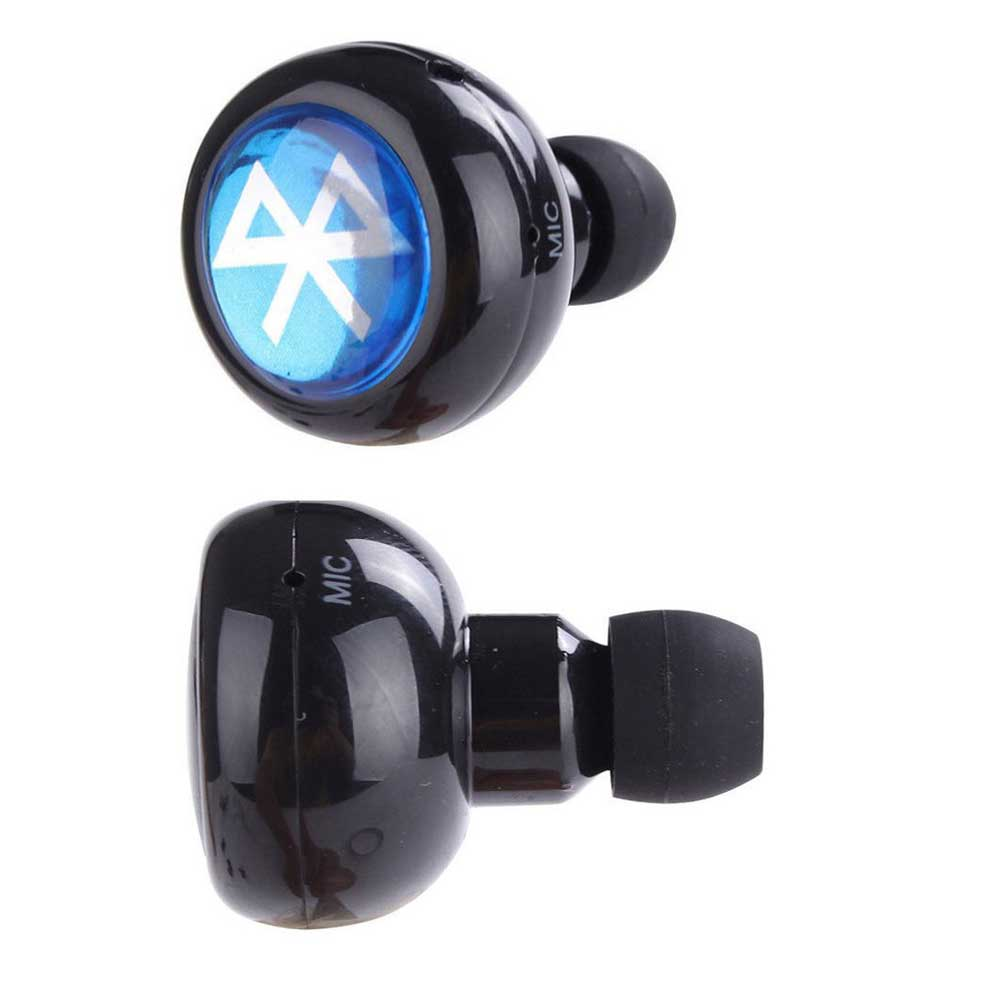 Wireless headphones bluetooth - ear buds wireless bluetooth headphones