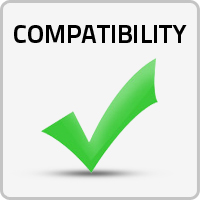 Compatability_smartphone,tablets, ipods, etc