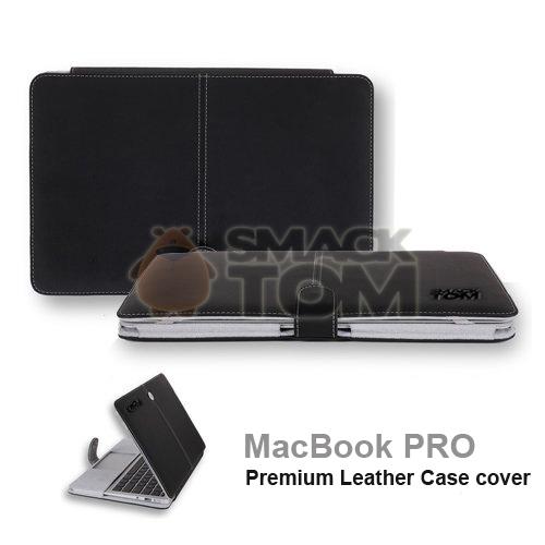 Аксессуары для Macbook Air, которые я использую.