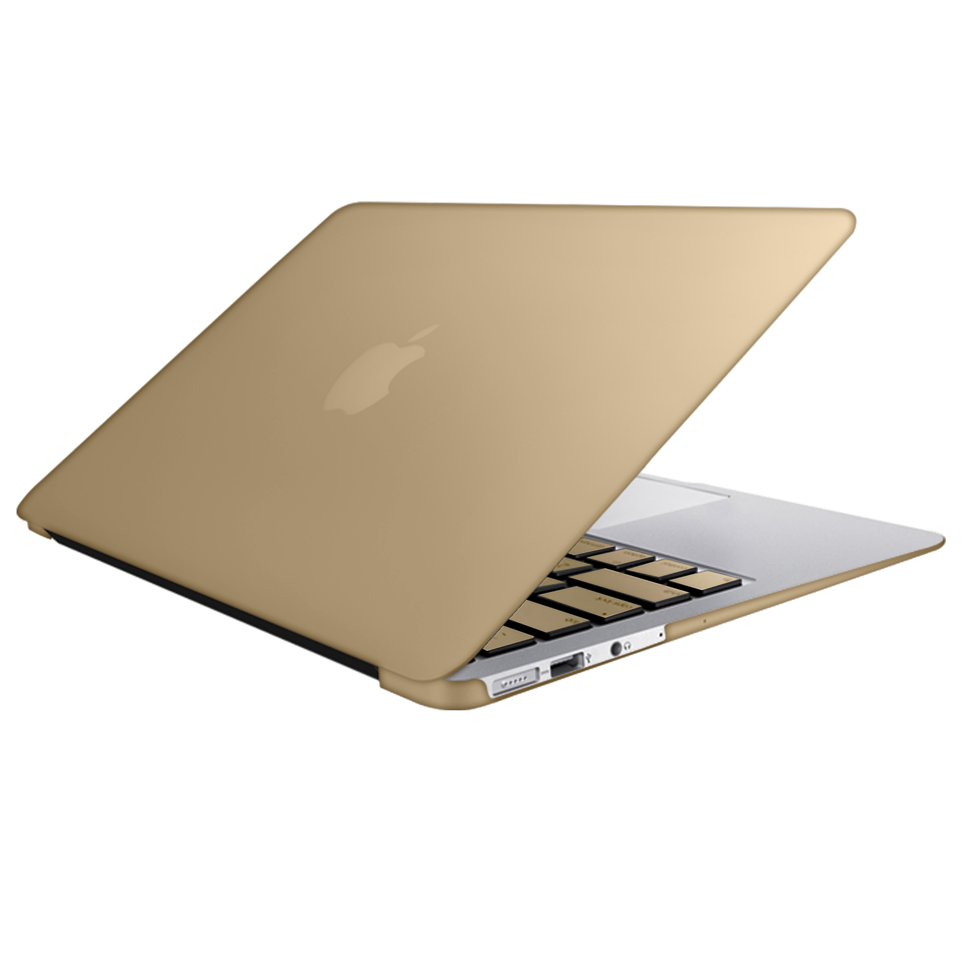 Rubberized-Hard-Matte-Case-Cover-For-Macbook-Air-11-13-3-Pro-13-3-15-Retina